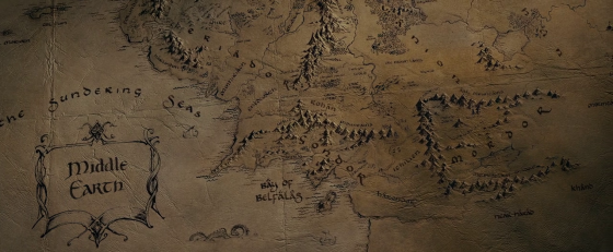 Map_of_Middle-earth_in_Peter_Jackson's_films